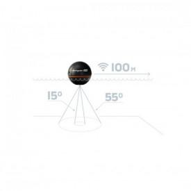 Sonar Deeper Pro 3