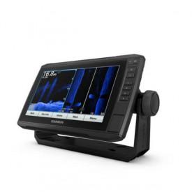 Sonar Garmin Echomap UHD 92SV - HG.010.02341.01 5