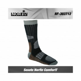 Sosete Norfin Comfort