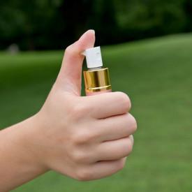 Spray Autoaparare Lipstick Pepper Spray 22g