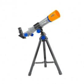 Telescop refractor Bresser Junior - 8840350