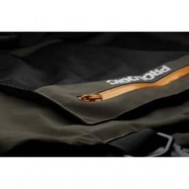 Waders Prologic LitePro  brand