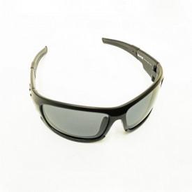 Ochelari de soare polarizati Mustad - A8.MHP101A.02