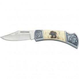 Briceag Joker Boar lama 8cm - JKR0114