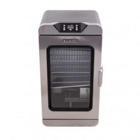 Afumatoare electrica Char-Broil Deluxe Digital Smoker 2 - 140908