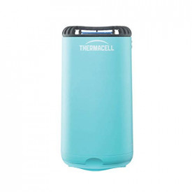 Aparat antitantari ThermaCell Patio Shield Glacial Blue - MR-PSB