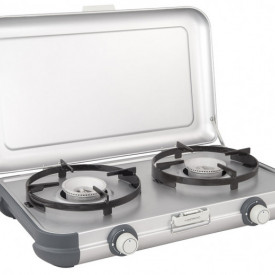 Aragaz Campingaz Kitchen II - 2000035521