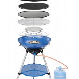 Aragaz Party Grill 600 - 2000025701 2