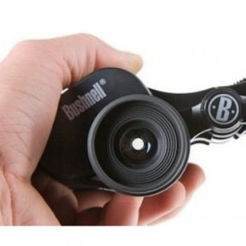 Binoclu Bushnell Pacifica Black 10x50 - VB.21.1050 ocular