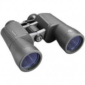 Binoclu Bushnell Powerview 2 12x50 - VB.PWV1250