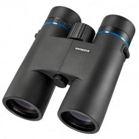 Binoclu Minox Blue 10x42 - VM.62065