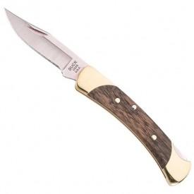 Briceag Buck, lama 6cm - 281109