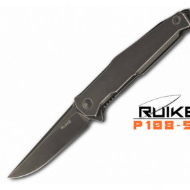 Briceag Ruike P108, lama 8.6cm