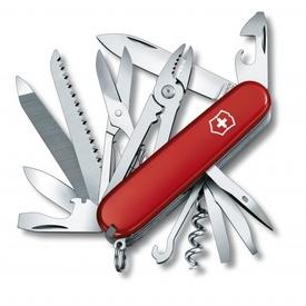 Briceag Victorinox Handyman, rosu - 1.3773