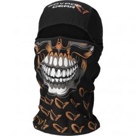 Cagula Savage Gear Skull Balaclava - A8.SG.59214