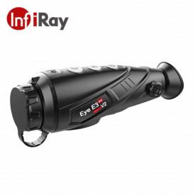 Camera termoviziune Iray Xeye E3 Max V2