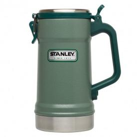Cana Stanley Classic Vacuum Stein, 0.7L -10-02114-002