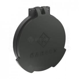 Capac de protectie pliabil Kahles pentru obiectiv 56 mm - 30122