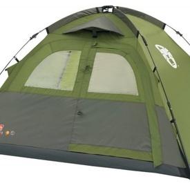 Cort Coleman Instant Dome 3 - 2000014614