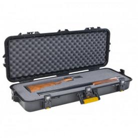 Cutie Plano pentru arma 100x40x14cm