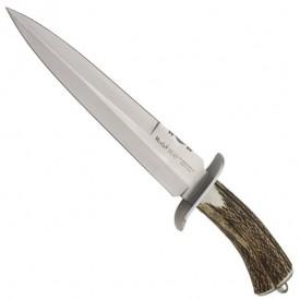 Cutit de vanatoare Muela Bear 24A - lama 24.5cm