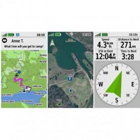 Dispozitiv de monitorizare GPS Garmin 66I EMEA - HG.010.02088.02