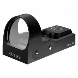 Dispozitiv de ochire Red Dot Kahles Helia RD - 20018