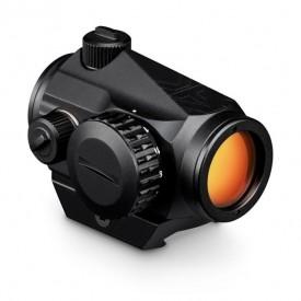 Dispozitiv de ochire Vortex Crossfire - CF-RD1