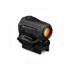 Dispozitiv de ochire Vortex Sparc AR2
