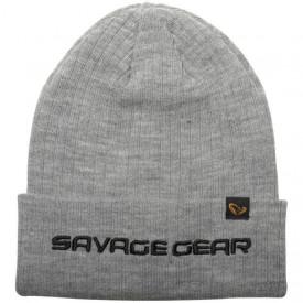 Fes Fold UP Savage Gear One Size Grey Melange - A8.SG.73741