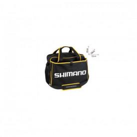 Geanta Shimano Commercial Dura Carryall 52x43x38cm