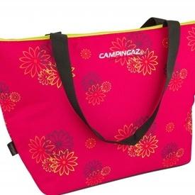 Geanta termoizolanta Campingaz Shopping 15l - 2000013686