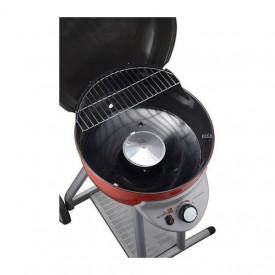 Gratar pe Gaz Char-Broil Patio Bistro 240R, TRU-Infrared, arzator din inox, grill de inox - 140681 6
