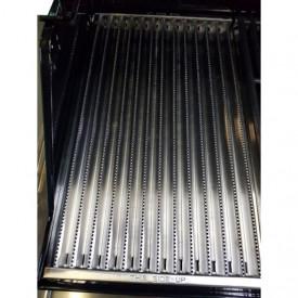 Gratar pe gaz din inox Char-Broil Professional 4400B - 140737