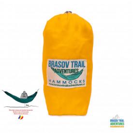 Hamac Brasov Trail Adventures Galben - BTA01