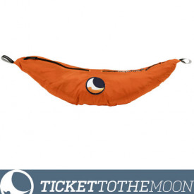 Hamac Ticket to the Moon Compact Orange - TMC35