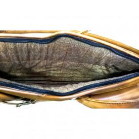 Husa Nobil Hunt pentru carabina model englezesc 120cm