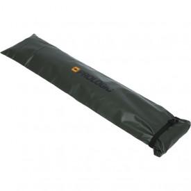 Husa pentru minciog Prologic Waterproof Stink 142X30X62 - A8.PRO.65006
