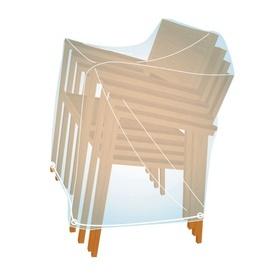 Husa pentru scaune de gradina Campingaz