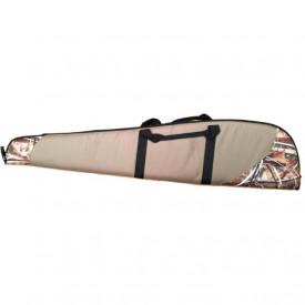 Husa textil Arrow pentru arma - 123cm - VSO.E3064