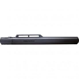 Husa Tub Ajustabil Lineaeffe - L=160/225CM/D=15CM - A8.6536100