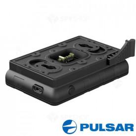Incarcator pentru acumulator IPS5 si IPS10 Pulsar - 79164