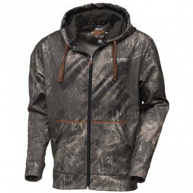 Jacheta Prologic Realtree Zip