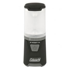 Lanterna Coleman Mini High Tech