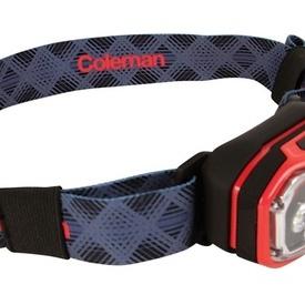 Lanterna frontala Coleman Batterylock CXS+200 cu led