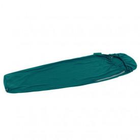 Lenjerie Mammut Thermo Liner CFT pentru sacul de dormit