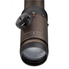 Luneta de arma Vortex Razor HD 5-20x50 EBR-2B MRAD - RZR-52006