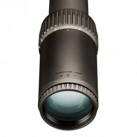Luneta de arma Vortex Razor HD Gen II 3-18x50 EBR-7C MRAD - RZR-31805