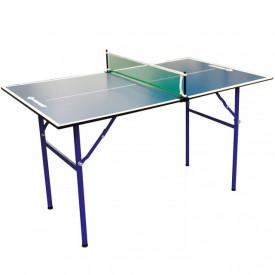 Masa interior tenis de masa Donic-Schildkröt - Mini-table Midi XL - 838579