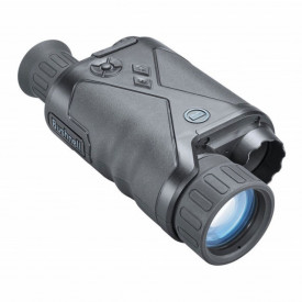 Monocular Night Vision Bushnell Equinox Z2 4,5x40 - VB.26.0240